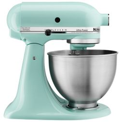 Bestselling-Mother-Day-Gifts-Best-Buy-KitchenAID-Stand-Mixer