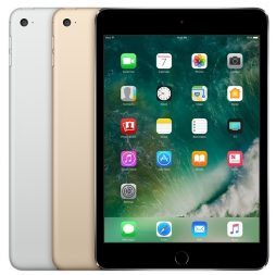 Bestselling-Mothers-Day-Gifts-Apple-Tablet-Ipad-Mini