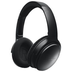 noise cancelling headphones ideal for travel layovers