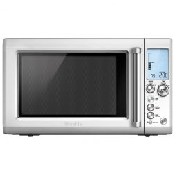 Breville Countertop Microwave