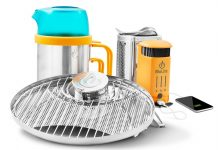 CampStove2Bundle_1_1024x1024
