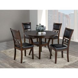 5 - piece dining table
