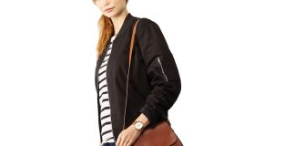 Fossil Handbags for Every Day Wear at Best Buy