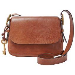 Fossil-Harper-Crossbody-Bag-Best-Buy