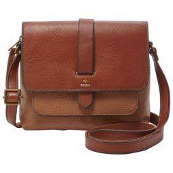 Fossil-Kinley-Leather-Crossbody-Handbag-Best-Buy