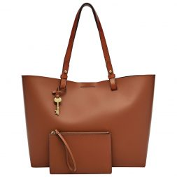 Fossil-Rachel-Leather-Tote-Bag-Best-Buy