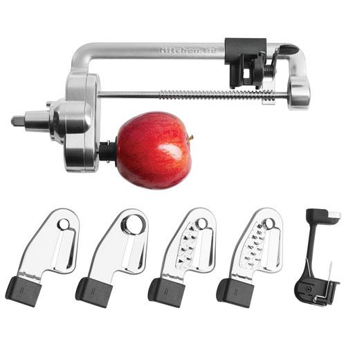 KitchenAid Spiralizer Plus