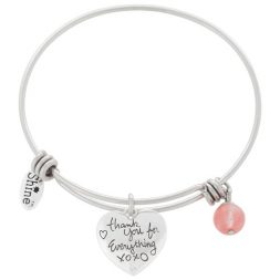 Mothers-Day-Bracelet-Bestselling-Best-Buy-Gifts