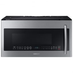 Samsung Powergrill Over-the-range
