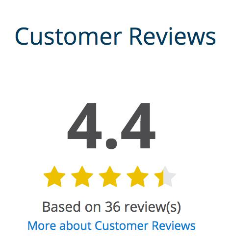 Instant Pot reviews
