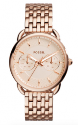 Fossil-Womens-Watch-Best-Buy-Gold