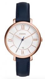 Fossil-Womens-Watches-Best-Buy-Leather