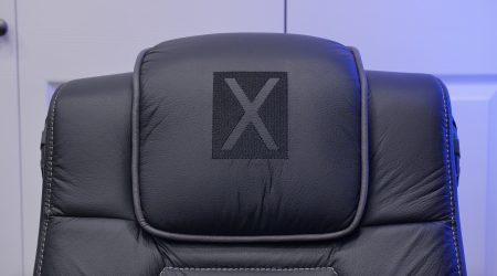 Groovy X Rocker Pro Series H3 Gaming Chair Review Best Buy Blog Evergreenethics Interior Chair Design Evergreenethicsorg