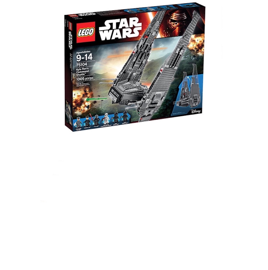 May The 4th Be With You Lego 2018: Celebrate May The 4th With Star Wars LEGO
