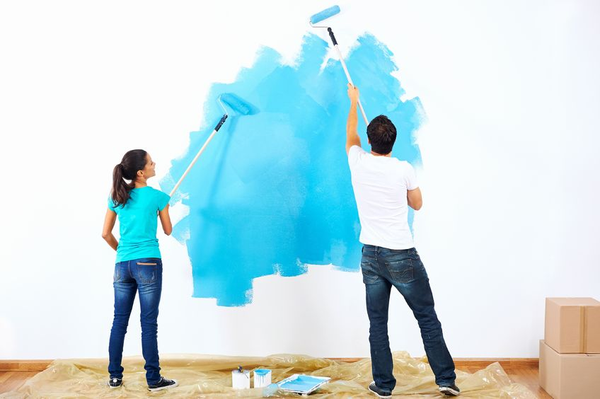 3 Interior Design Tips to Transform Your Home   Best Buy Blog