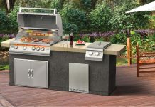 outdoor_kitchens