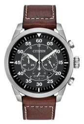 Citizen-Men-Classic-Watch