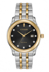Citizen-Men-Dress-Watch