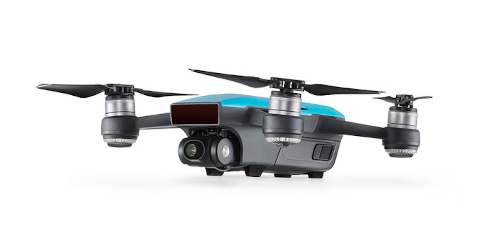 For All Those Who Love The Amazing Video And Image Quality Of DJIs Fine Fleet High End Photography Drones Following Announcement Is Going To Be