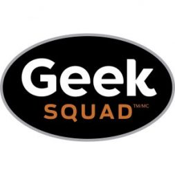 Call GeekSquad