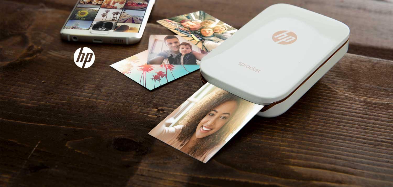 Hp sprocket printer overview best buy blog for Best buy photo printing