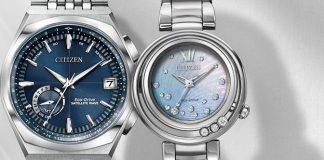 Introducing-Citizen-Watches-For-Men-And-Women-At-Best-Buy-Canada