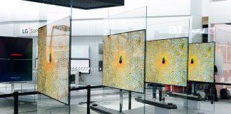 LG-SIGNATURE-OLED-TV-W_21