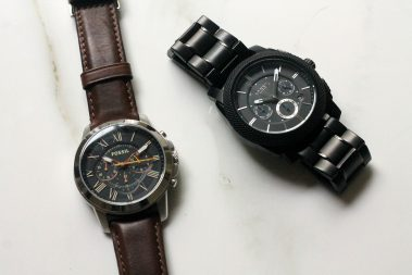New-Fossil-Watches-For-Men-Stylish-Best-Buy