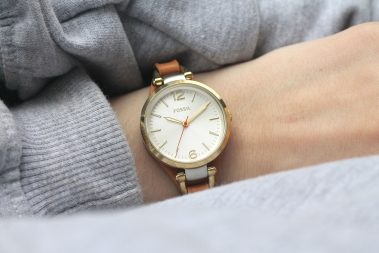New-Fossil-Watches-For-Women-Gold-Best-Buy