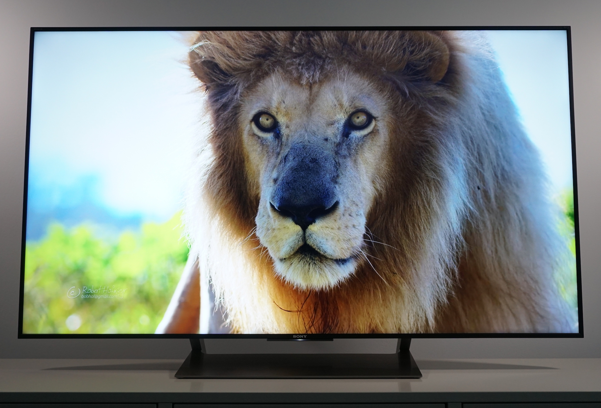 sony 65x900e. sony x900e 4k hdr tv review 65x900e