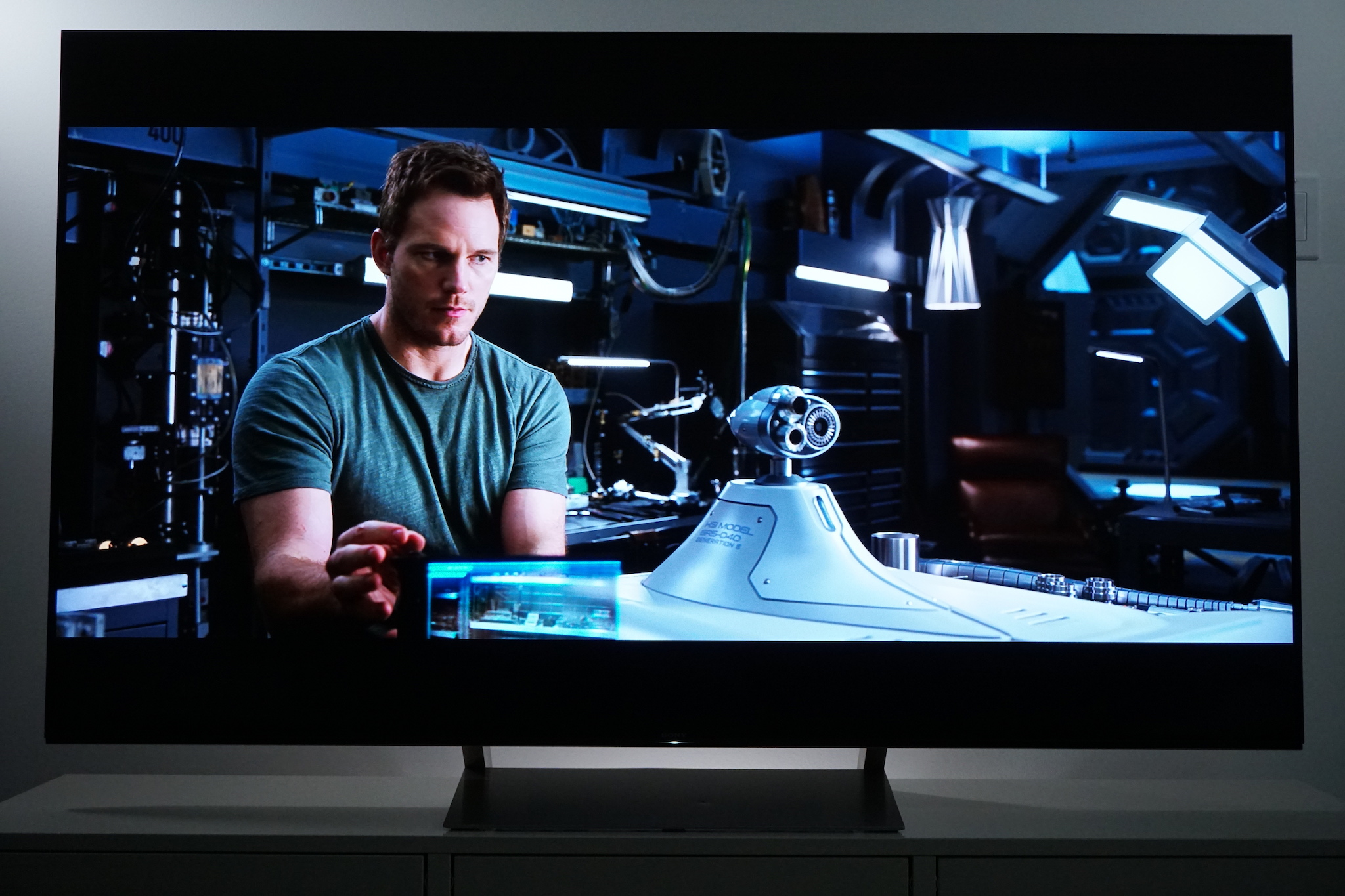 sony tv best buy. Streaming Services Such As Netflix, YouTube, And Amazon Streaming, Now Provide A Decent Selection Of TV Shows Sony Tv Best Buy .