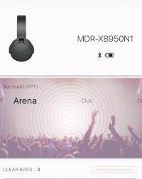 Sony extra bass app.jpg