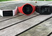 smartwatches for women comparision