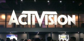 Activision E3