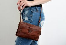 FRYE-Brown-Small-Leather-Handbag-Crossbody-Best-Buy-Canada