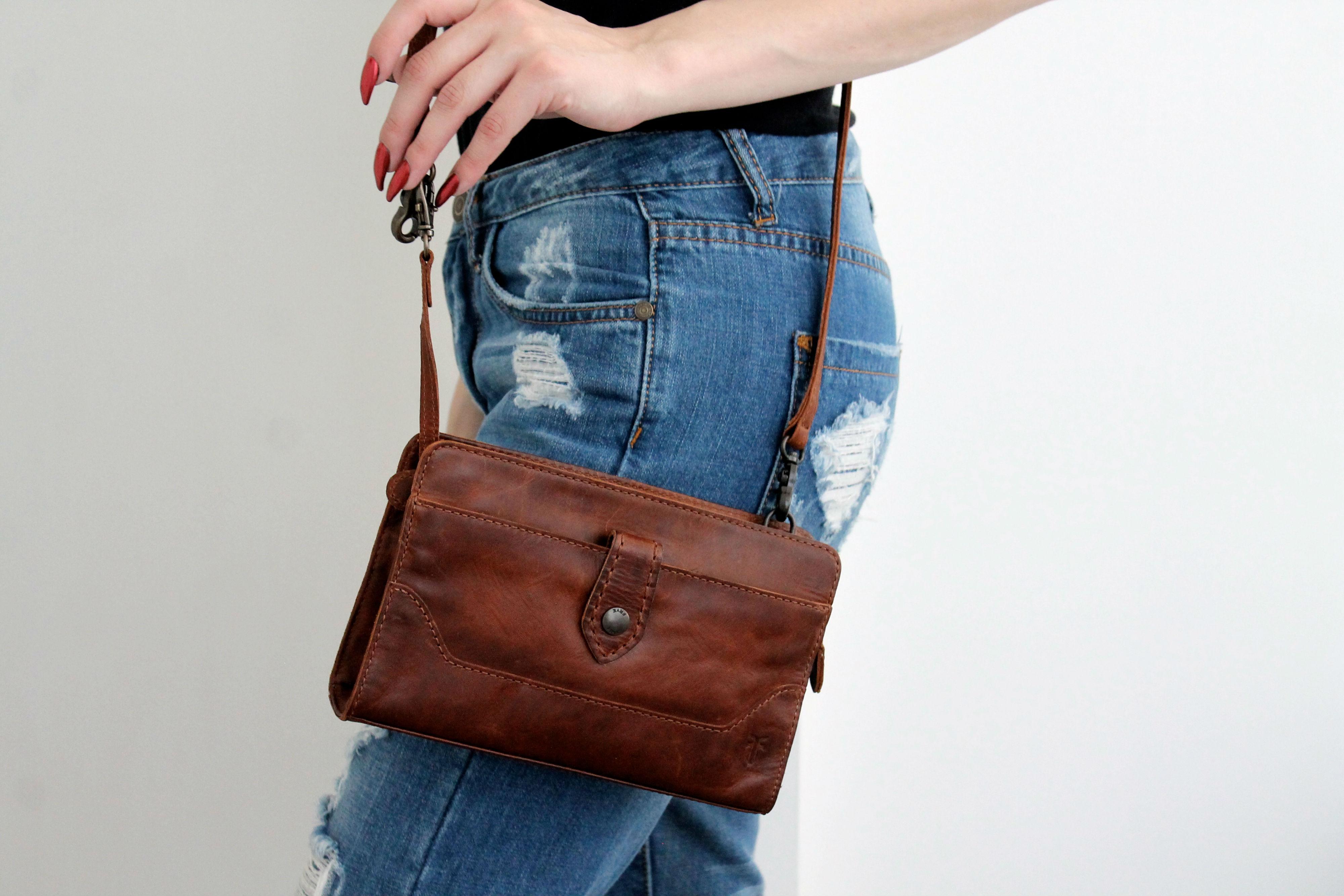 Real Leather Real Leather Handbags Handbags Toronto Real Handbags Toronto Leather Toronto trdhQs