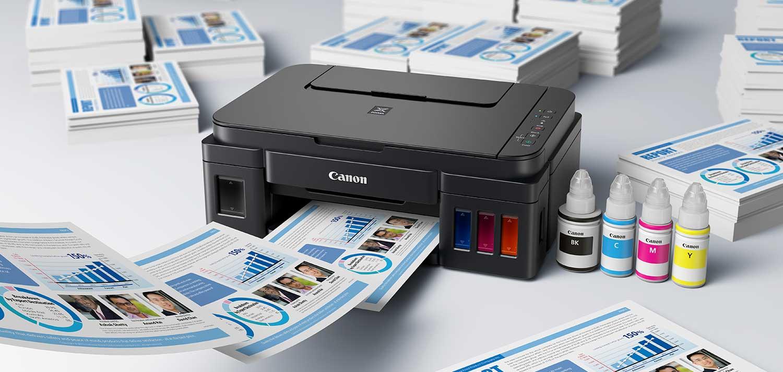 canon printer templates - canon pixma g megatank printer overview best buy blog