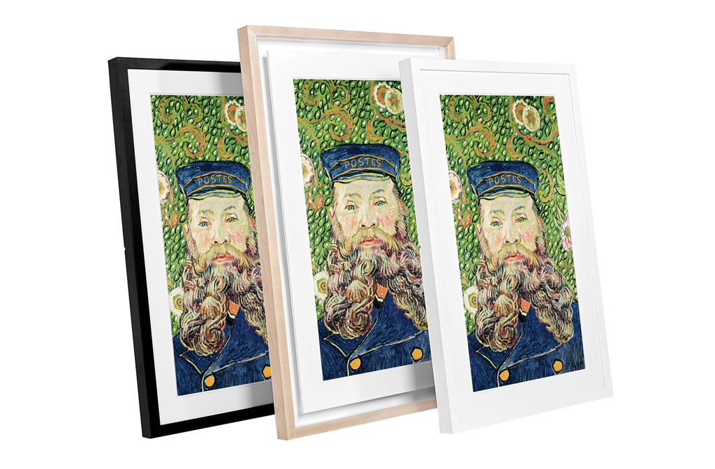 Meural Digital Canvas Frame Review Best Buy Blog