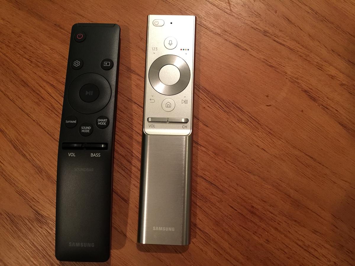 Samsung Q8C QLED 4K TV review | Best Buy Blog