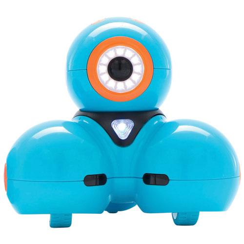 Wonder workshop robot