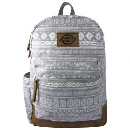Dickies Hudson Canvas Day Backpack