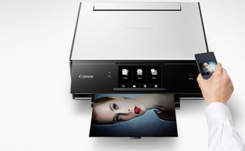 How to choose a photo printer