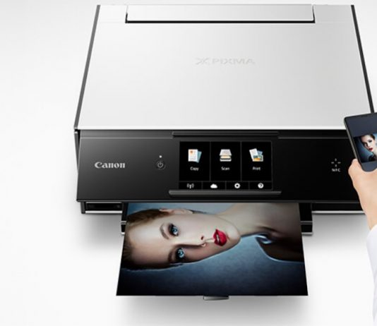 How to choose a photo printer