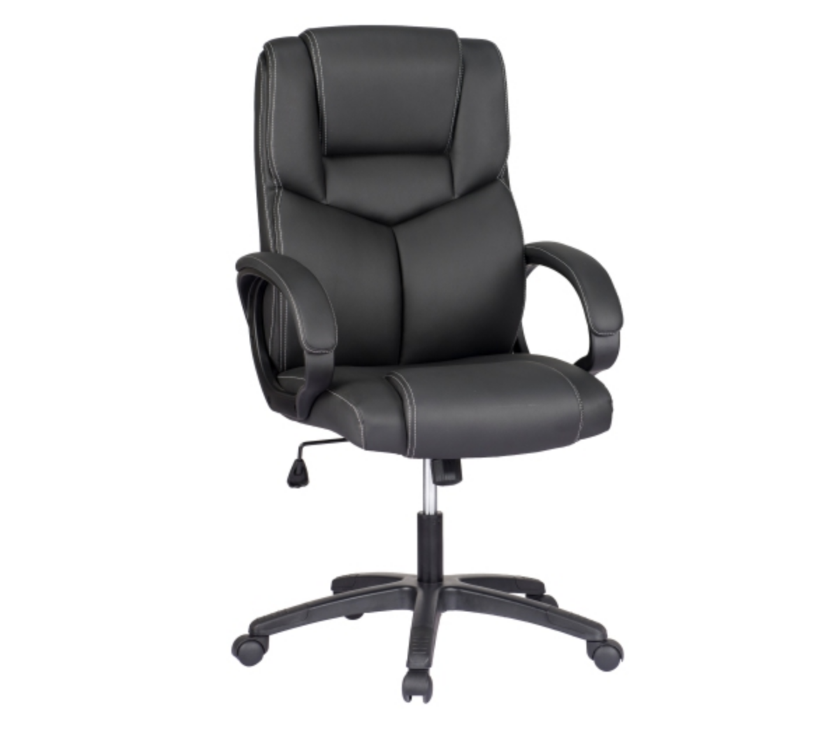 office chairs work at home