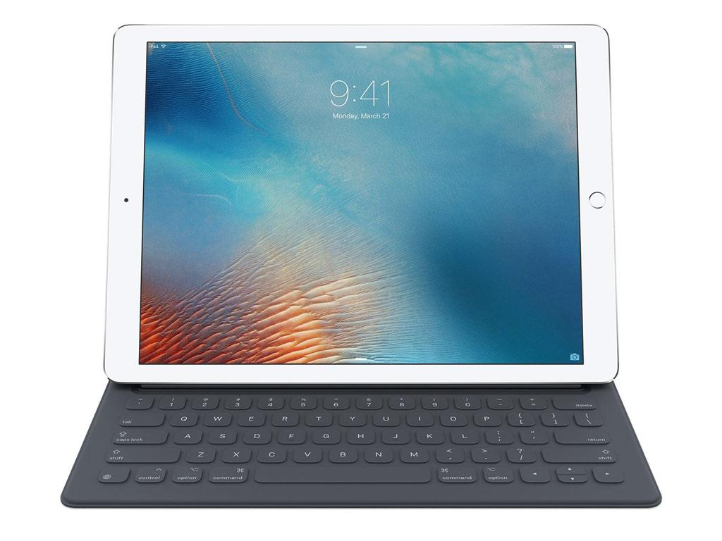 iPad-Pro-keyboard.jpg (1024×768)