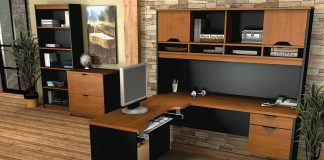 stylish-executive-office