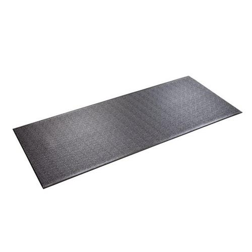 benefits of a treadmill mat