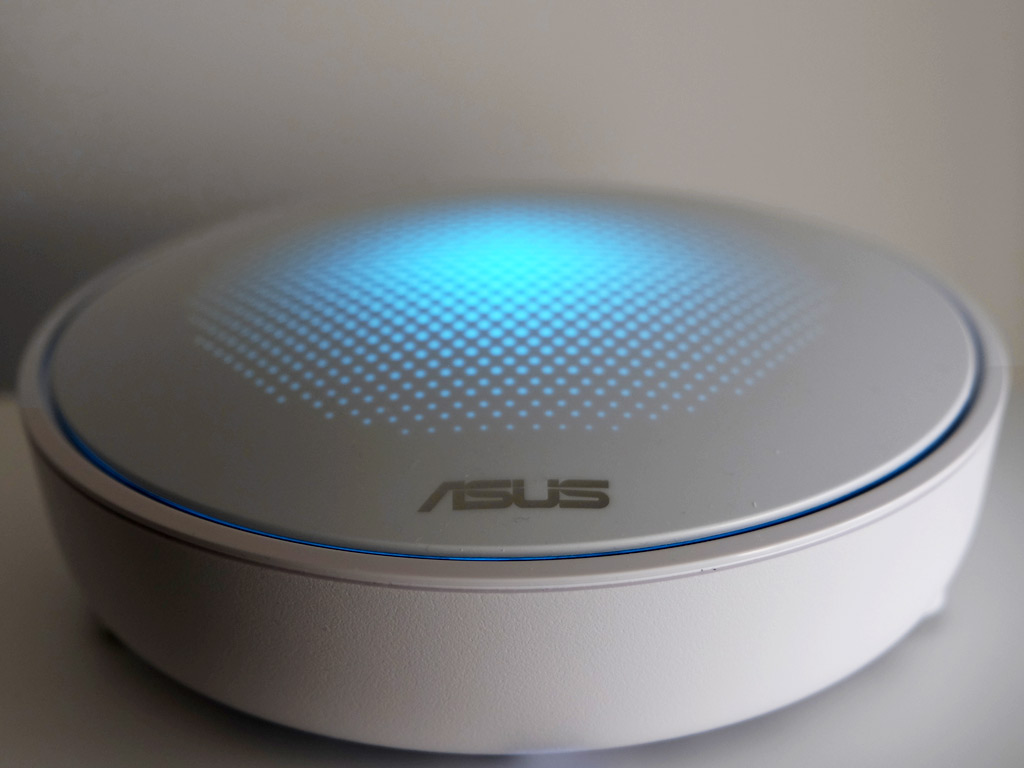 Asus Lyra Whole Home Wi Fi Review Best Buy Blog