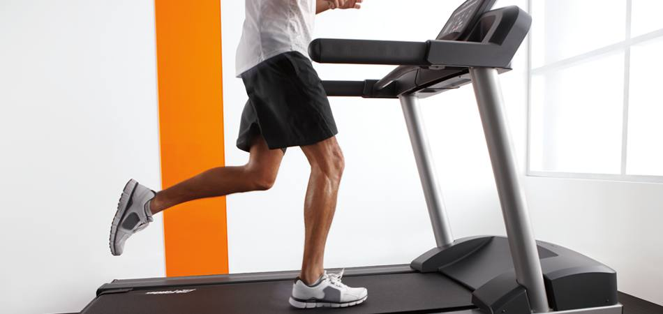 how to buy a treadmill