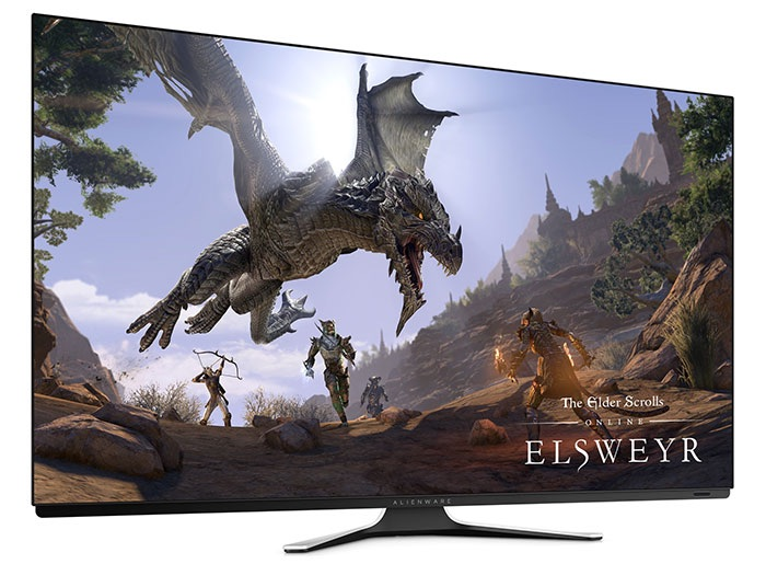 PC monitor buying guide